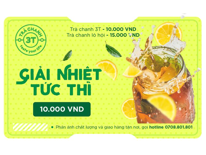 Lemon Tea banners banner banner design banner ads lemonade lemon green motiongraphics motion vector motion design graphic design illustration graphic design