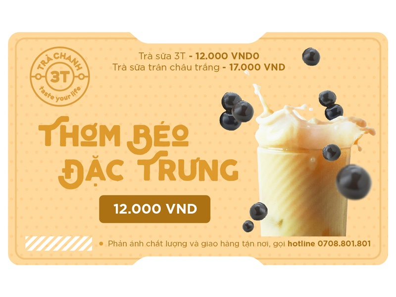 Boba Tea banner ads banner ad banners banner boba tea boba banner design motiongraphics motion vector motion design graphic design illustration graphic design