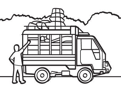 fdfdfd coloring pages - photo#4