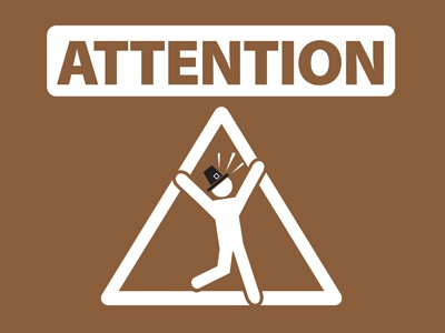 Attention thanksgiving l