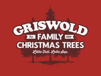 Griswold Family Trees