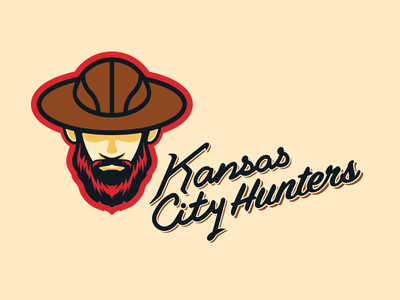 Kansas City Hunters Basketball