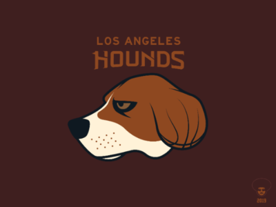 Los Angeles Hounds