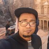Muhamed Almusity
