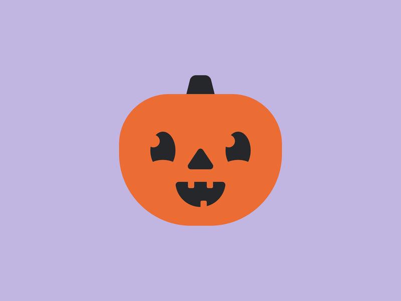 Calabaza jalowin halloween pumpkin calabaza ilustración illustration