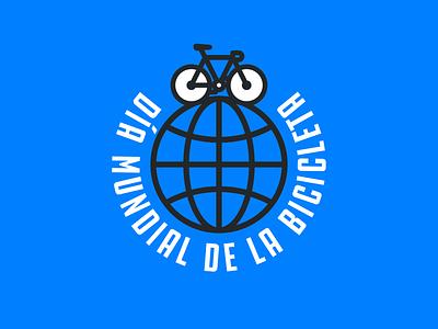 World Bicycle Day bicicleta bicycle bici bike