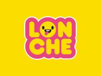 Lonche