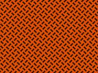 Ants Tile