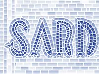 Sardinas Copy