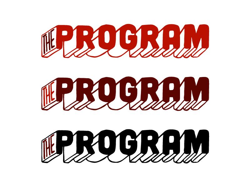 Theprogram