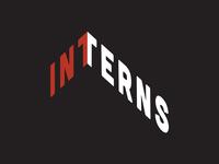 Intterns