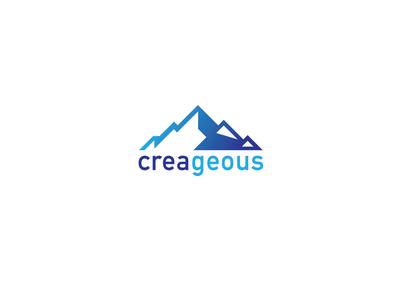 Creageous Logo
