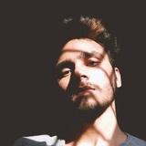 Arash Bal