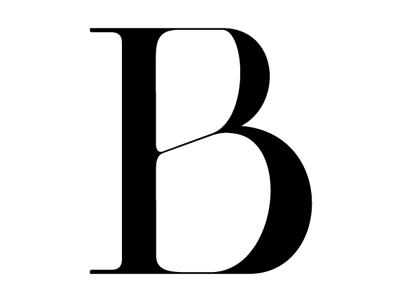 Paris typeface moshik nadav b