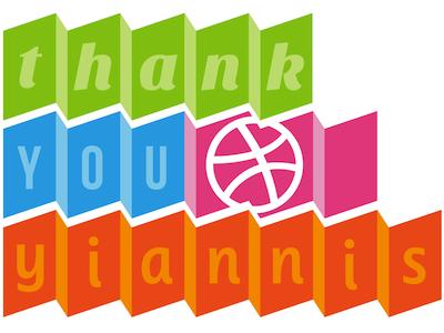 Thanks! thank you draft