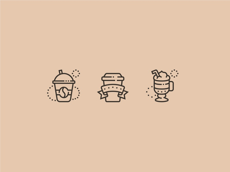 My best coffee icons icons perfect pixel morning coffee life best coffee cup hot cafe icon latte coffee cup coffee