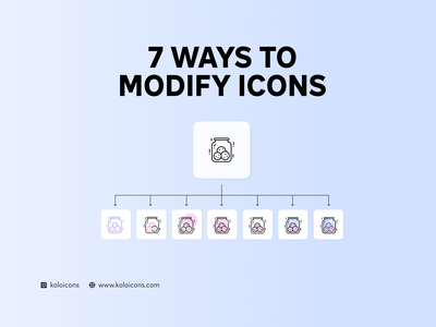 7 Ways to modify icons tasty food style minimal take tea cookie donut candy coffee cup coffee icons modify pixel perfect icon