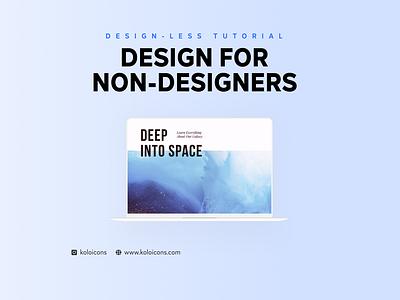 Design page presentation simple graphic vector science space exploration icons icon solar cosmonaut astronaut planet space presentation template presentation design presentation site page design