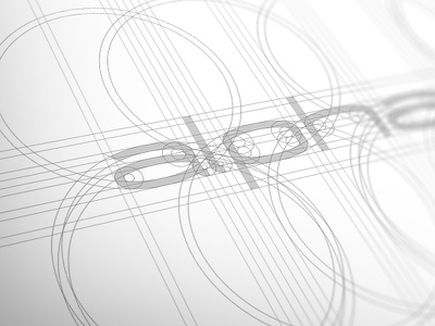 Branding Project branding identity logotype typography lettering
