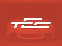 The Enthusiast Collection (TEC) - Badge Design
