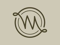 Meal Maestro Brand Mark (WIP)