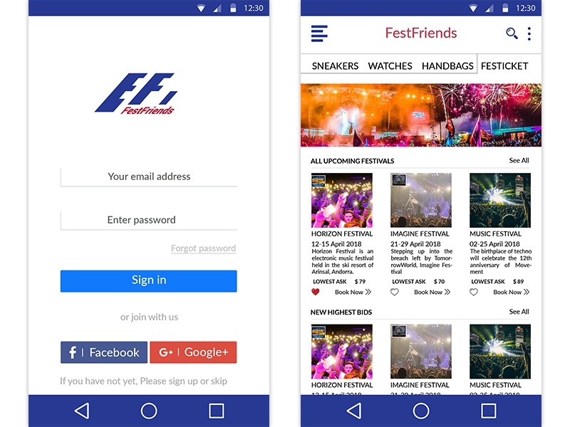 How To Know Facebook Password Of Friend 2018