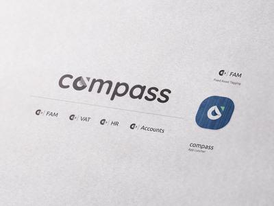 Compass ERP