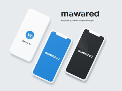 Mawared
