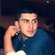 Irakli Kurtanidze