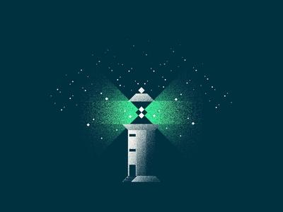 Lighthouse | Enabling Client Achievement