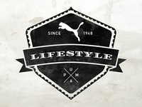 Puma Lifestyle NL