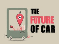 The future of car