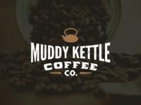 Muddy Kettle Coffe Co.
