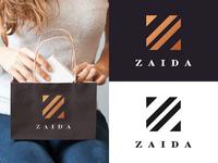 Zaida Clothing