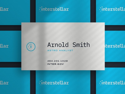 Business Card Grid Mockup (Freebie!) psd logo branding free mockup free psd mockup grid mockup business card