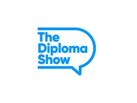 The Diploma Show | Concept 01