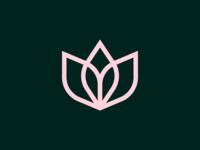 Bloom | 03