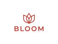 Bloom | Final