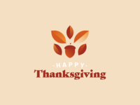 Thanksgiving / 02
