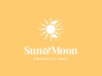 Sun & Moon II