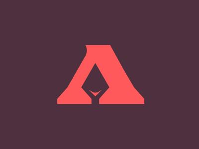 A + Arrowhead