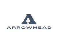 A + Arrowhead pt. II