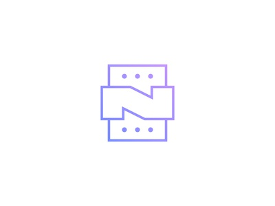 N + Chat