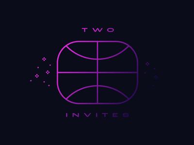 Invites!