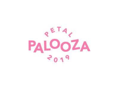 Petalpalooza I