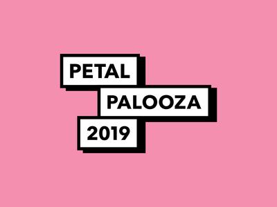 Petalpalooza II