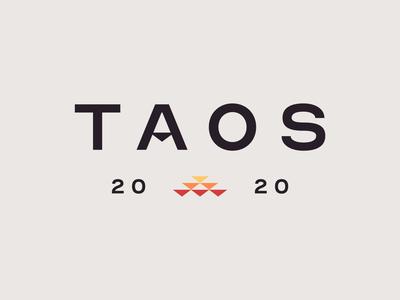 Taos 2020