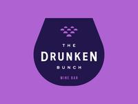 The Drunken Bunch, II