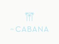 The Cabana, II