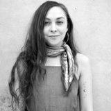 Allison Hohimer